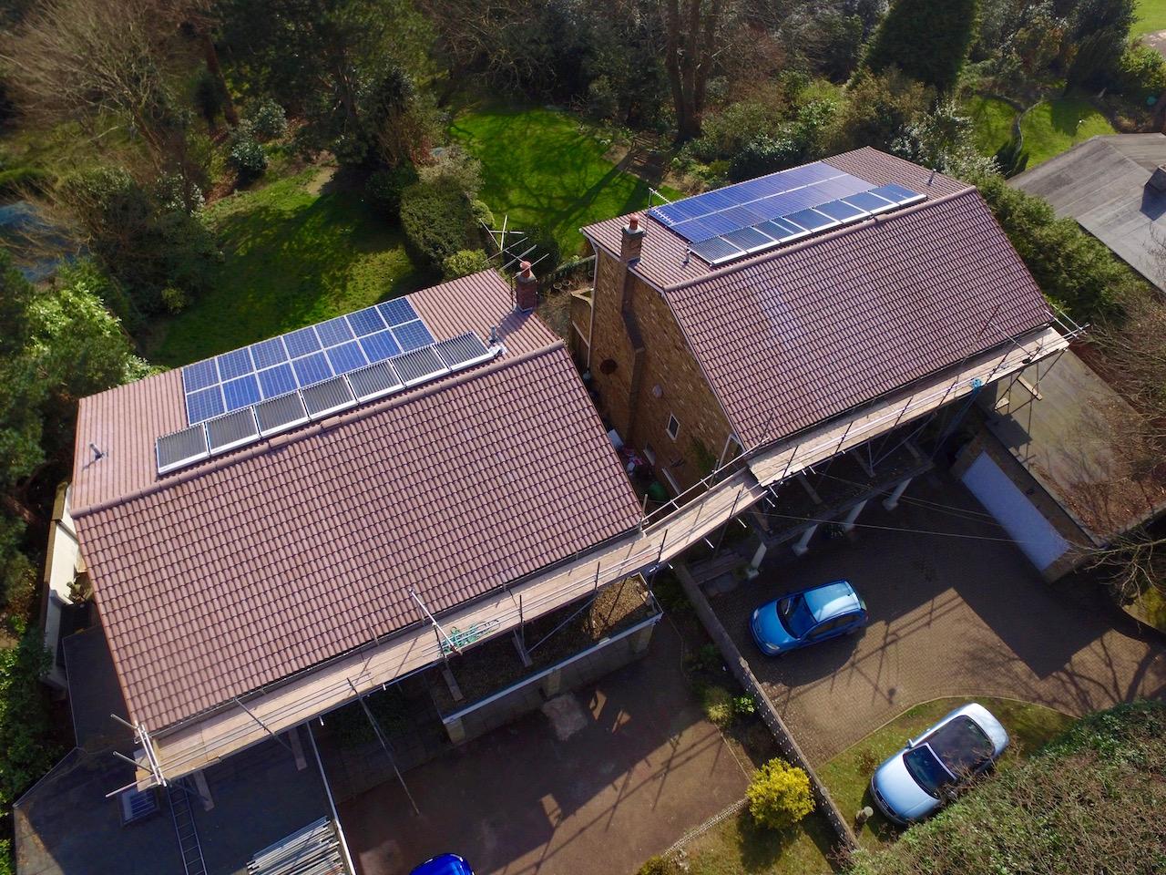 Addington-Surrey-Tiled-Roofs-Groveburys